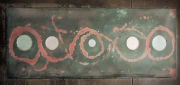 Art Concrete Guest Gallery Heath Beeman